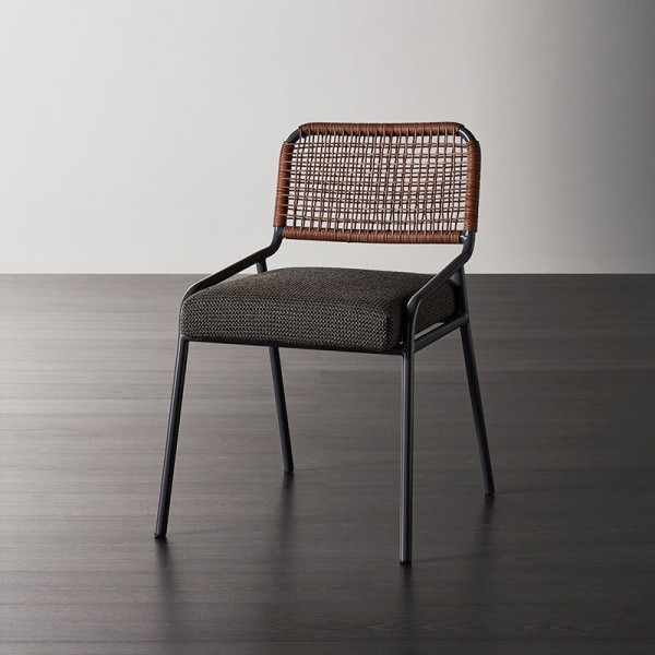 Tai Chair - Image 1