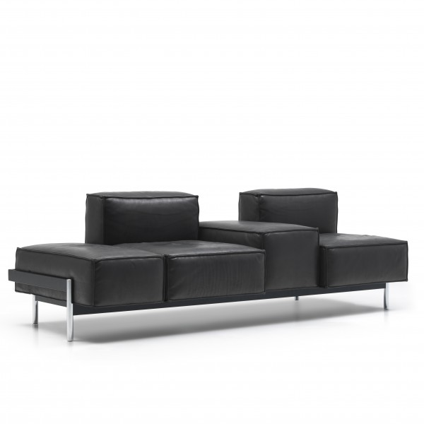 DS-21 sofa sectional  - Image 4