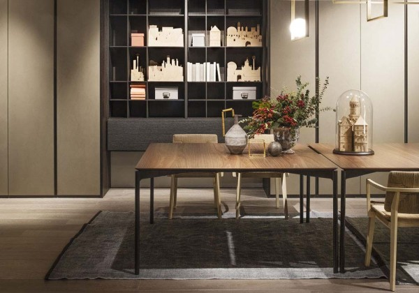 Luce table - Image 2