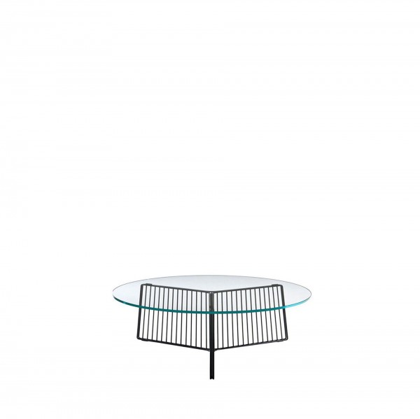 Anapo Coffee Table - Image 1