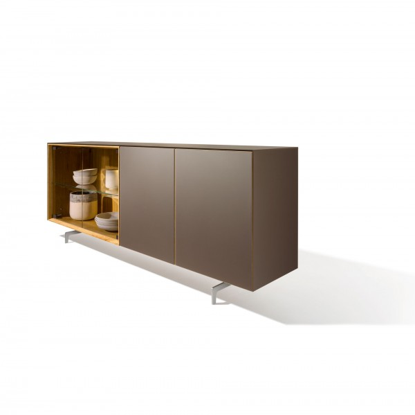 Cubus Pure Sideboard 65 - Image 1