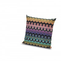 Roing Cushion