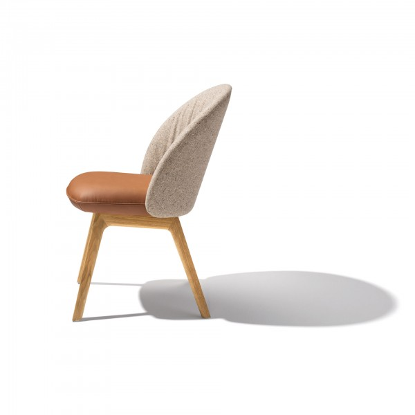 Flor Chair - Image 1