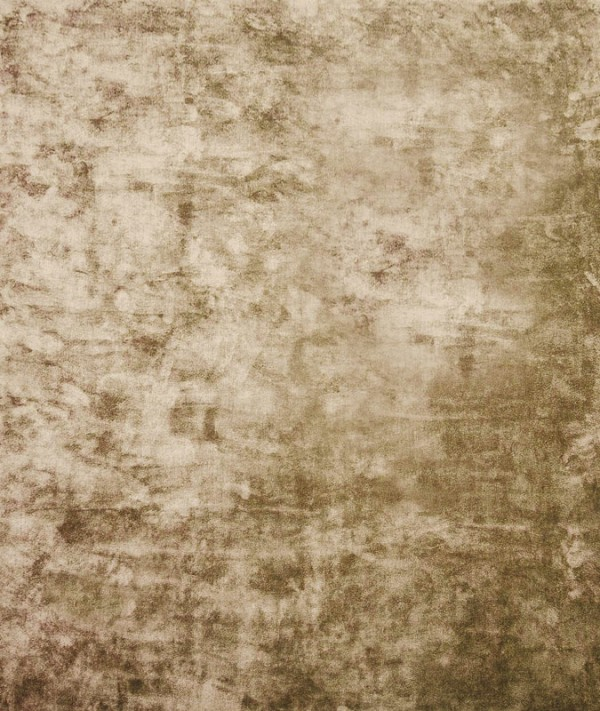 Ultra Simplicity Collection Rug - Image 6