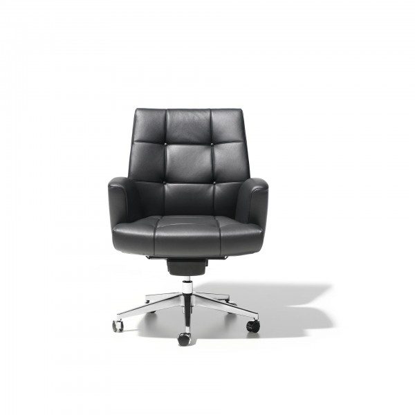 DS-257 /01 chair - Lifestyle