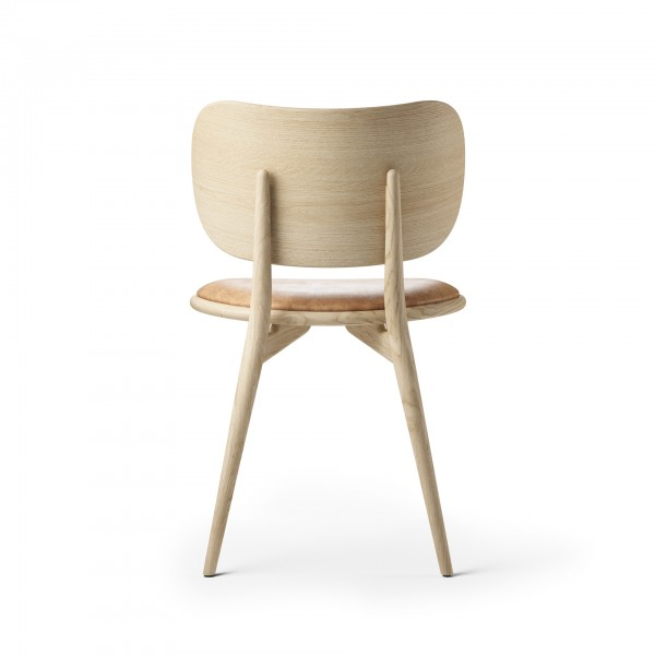 The Dining Chair - Image 3