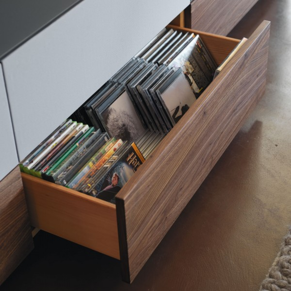 Cubus Pure Home Entertainment - Image 3
