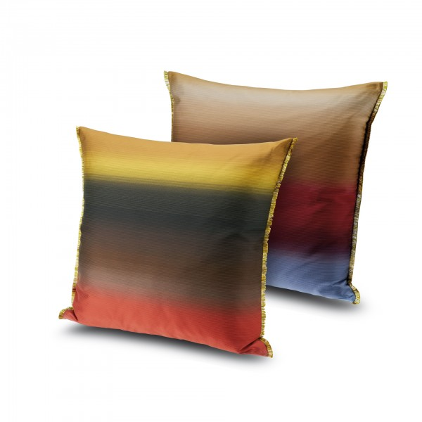 Yono Cushion - Image 2
