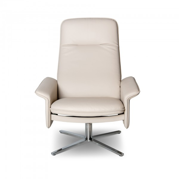 DS-55 Chair - Image 2