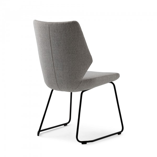 Mime Chair  - Image 3