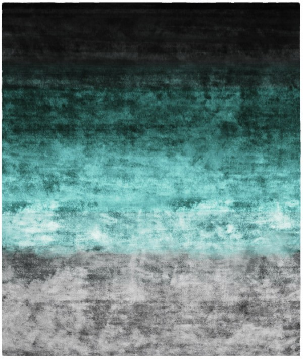 Ultra Simplicity Collection Rug - Image 8