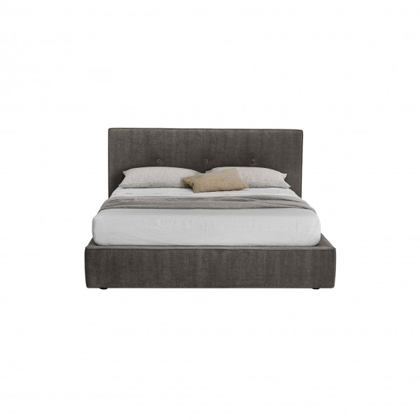 Madama bed  - Lifestyle