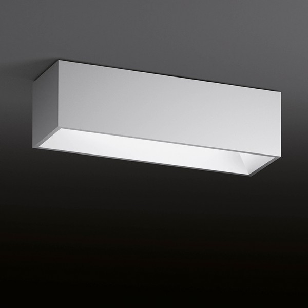Link and Link XXL ceiling light - Image 2