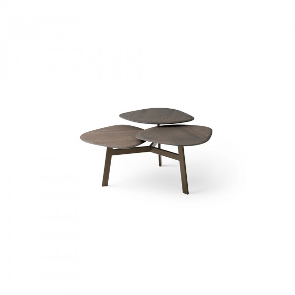 Ninfea Coffee Table  - Lifestyle