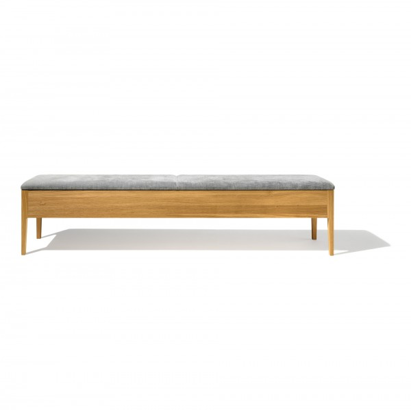 Mylon bench - Lifestyle