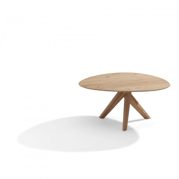 Trilope 1540 Table - Image 1
