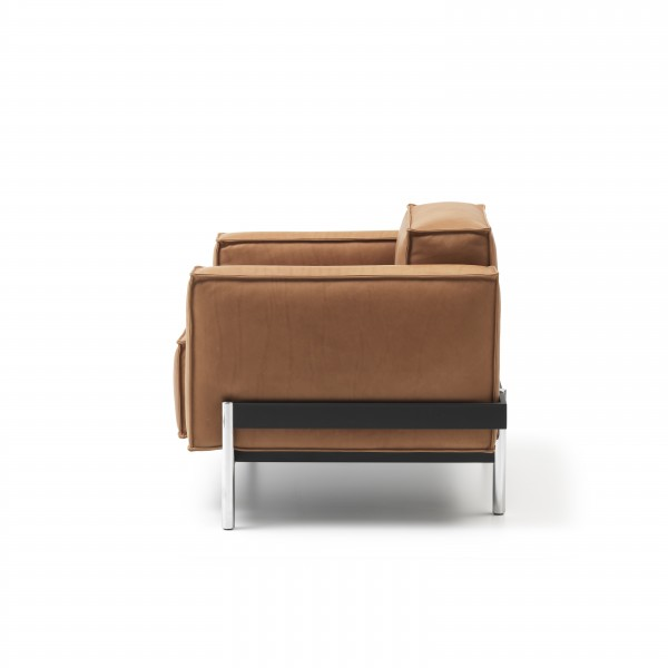 DS-21 armchair - Image 2