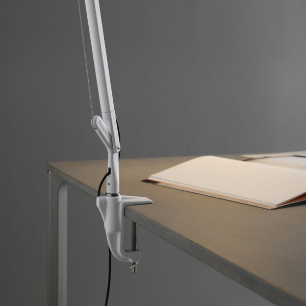 Volee table lamp - Image 3