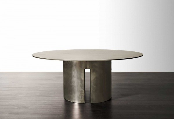 Gong Table - Image 5