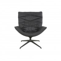 Nest and Nest Pure Chair