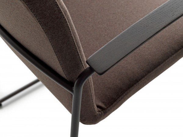 Talos Chair - Image 3