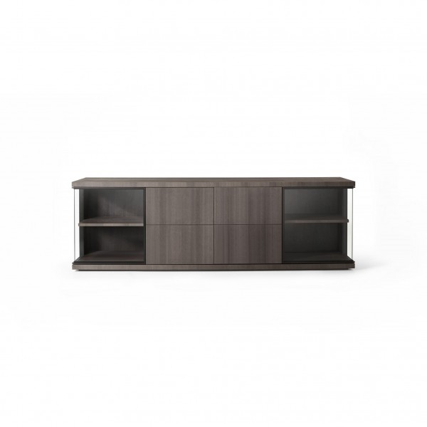Glance sideboard - Lifestyle