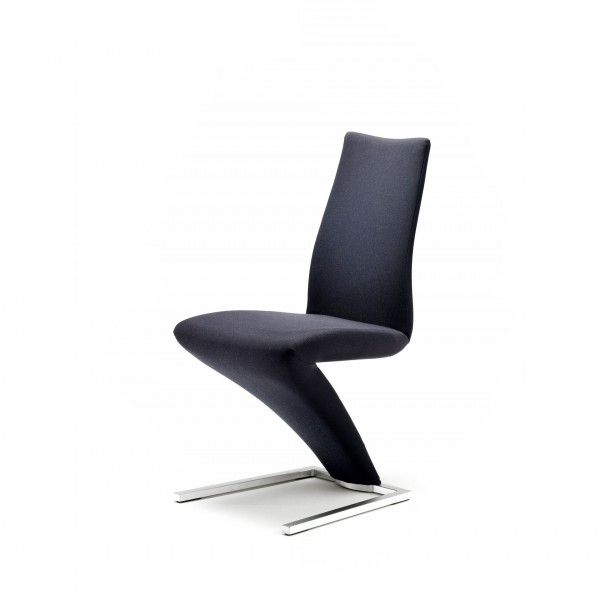 Rolf Benz 7800 chair - Image 1