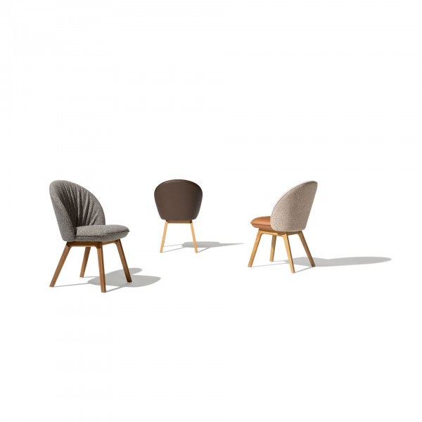 Flor Chair - Image 5