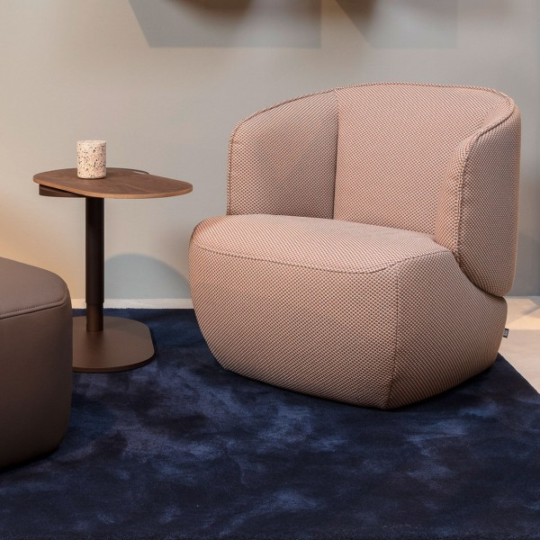 Rolf Benz 8030 Side Table - Image 3