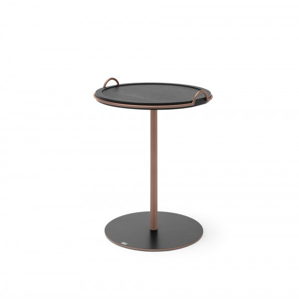 Rolf Benz 922 Side Table