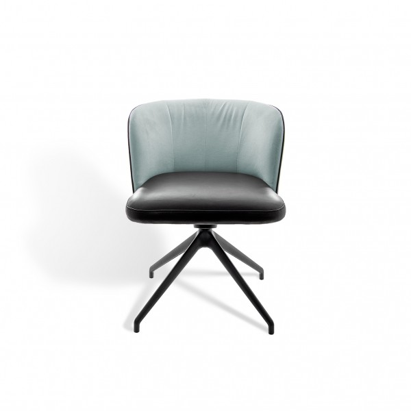 Gaia Line Chair - Image 3