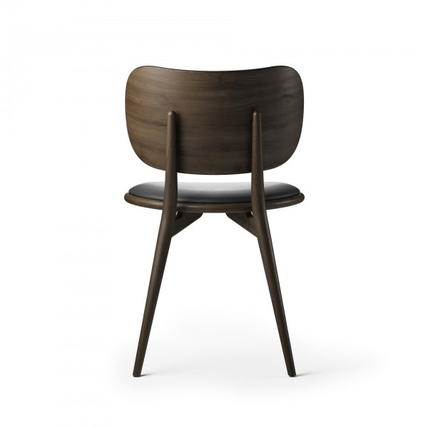 The Dining Chair - Image 5