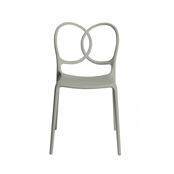 Sissi chair - Lifestyle