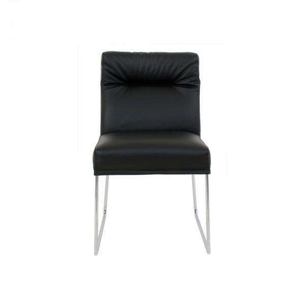D-Light Side Chair - Lifestyle