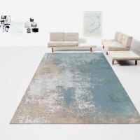Sandreda Diamond Dust, 2015 Rug