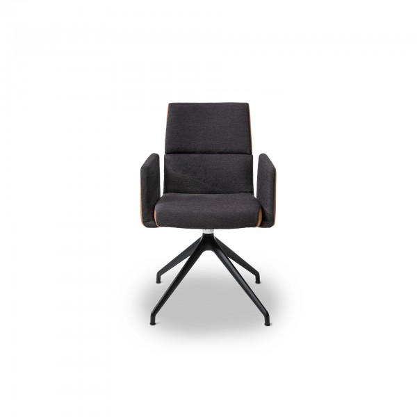 DS-414 armchair - Lifestyle