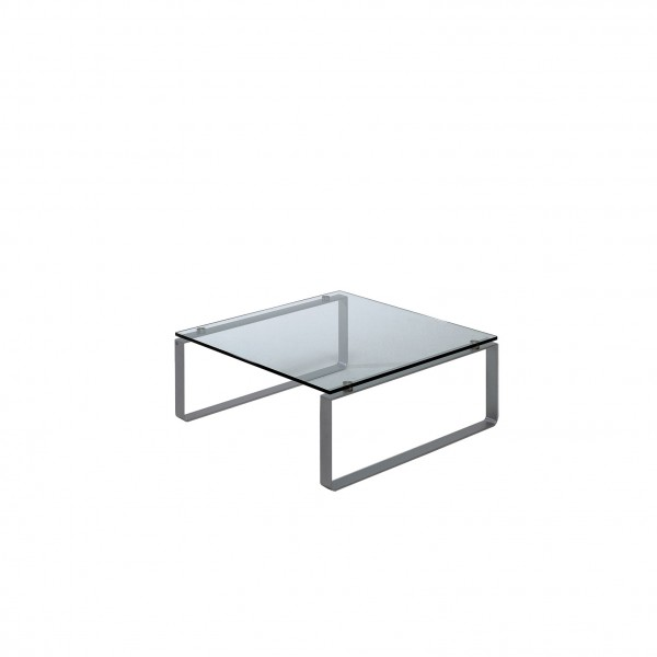 Rolf Benz 8710 coffee table - Lifestyle