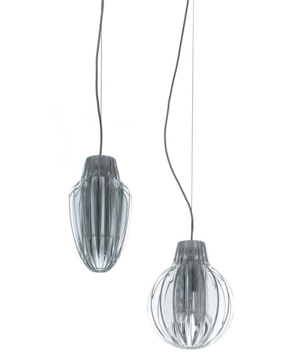 Agave suspension lamp - Image 3