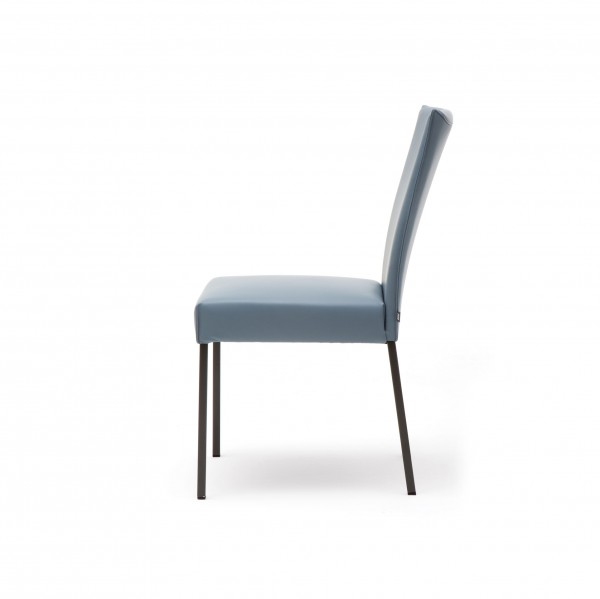 Rolf Benz 652 chair - Image 1