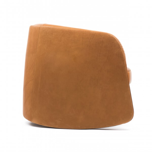DS-900 armchair - Image 8