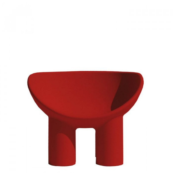 Roly Poly Indoor Outdoor Chair - Image 7
