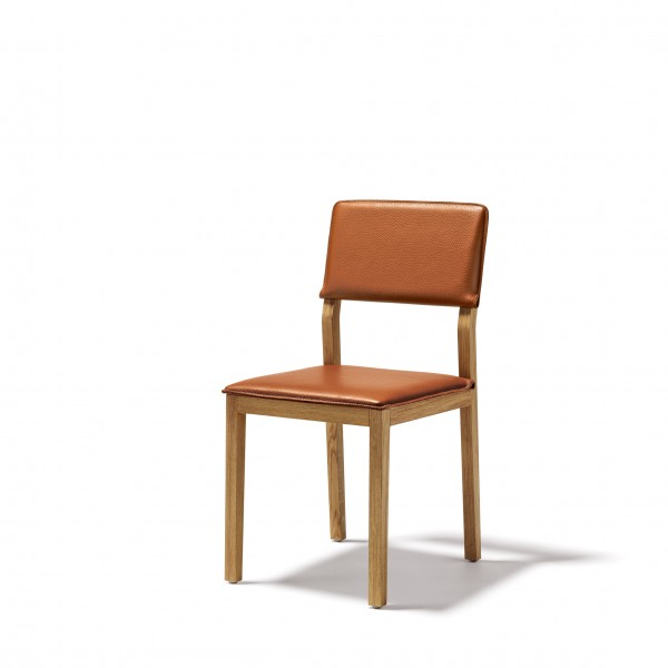 S1 chair - Image 3