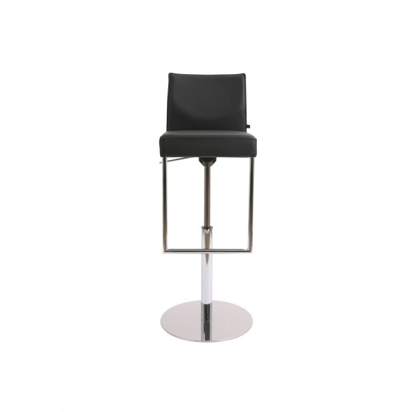 Glooh swivel & height adjusting stool - Lifestyle