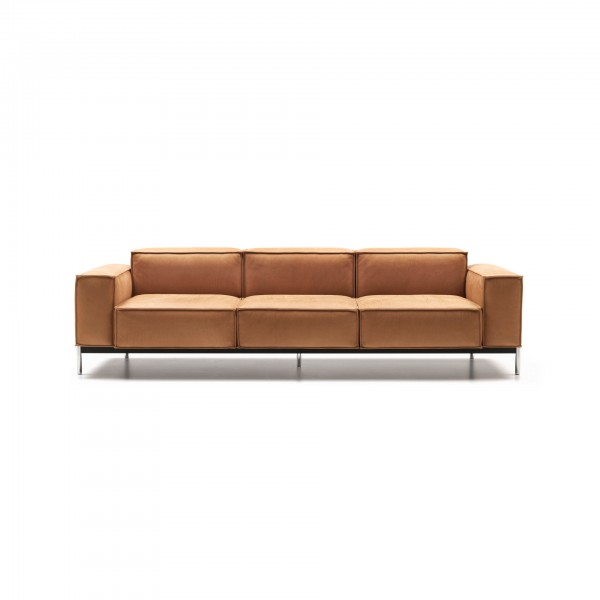 DS-22 Sofa Sectional - Lifestyle