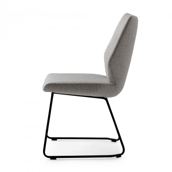 Mime chair  - Image 2