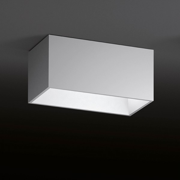 Link and Link XXL ceiling light - Image 1