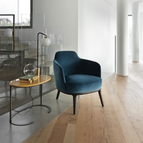 Lucylle Lounge Chair - Image 2