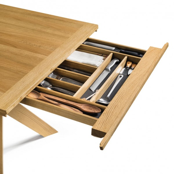 Yps extending table - Image 3
