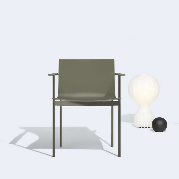 Ombra Chair - Image 4