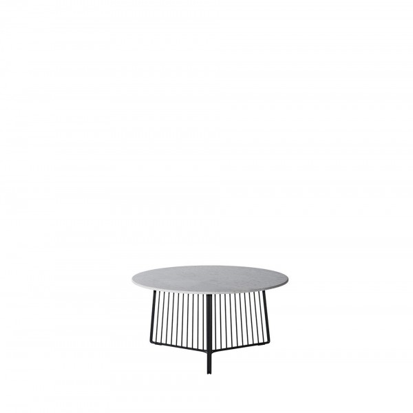 Anapo Coffee Table - Image 2